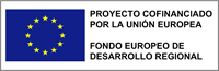 Proyecto Cofinanciado Europa