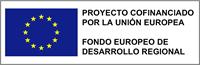Proyecto Cofinanciado Europa
