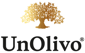 UnOlivo