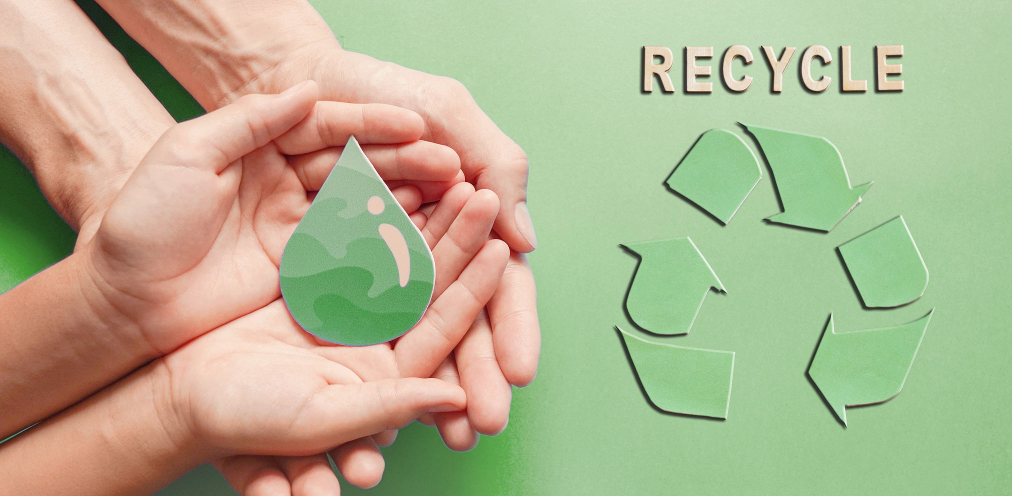 cómo reutilizar el aceite de oliva